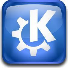KDE: patada a Gnome