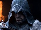 Trailer promocional de Assassin's Creed: Revelations