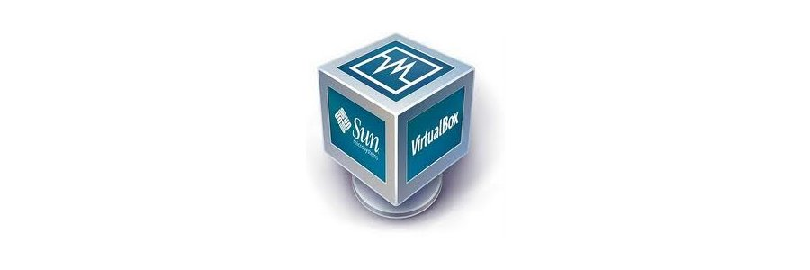 Convertir de vmware a virtualbox