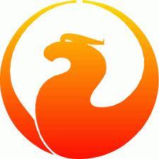 Instalar Firebird 1.5 en GNU/Linux