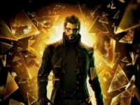 Deus Ex: Human Revolution – oferta Steam