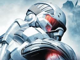 Crytek confirma la existencia de Crysis 3