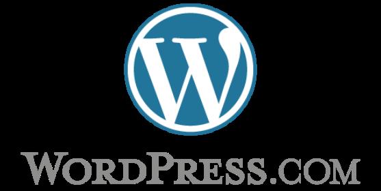 Añadir imágen para seleccionar en el perfil de wordpress