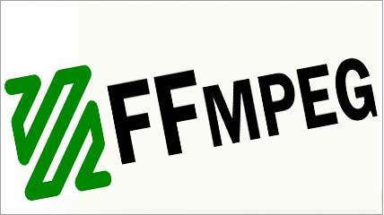 Convertir cualquier archivo multimedia a mp3