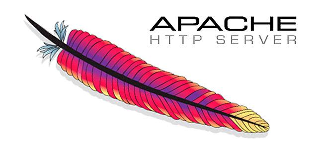 Comando para contar IP distintas en access_log apache
