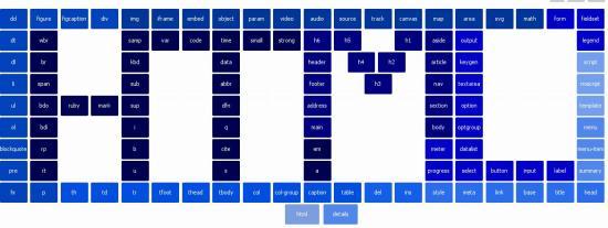 tabla-periodica-html5
