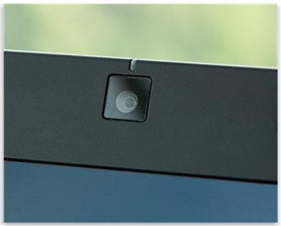 Tomar una foto con la webcam desde consola y/o al iniciar sesión