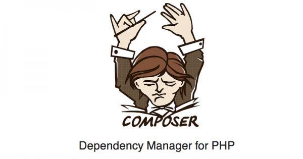 Comprobar si hay actualizaciones de vendors en nuestro composer.json