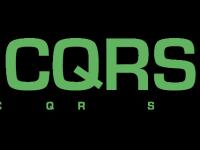 CQRS1