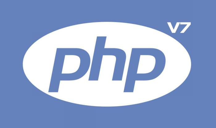 Actualizar y compilar PHP desde los fuentes