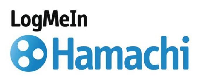 Haguichi: una interfaz gráfica para Hamachi en Linux