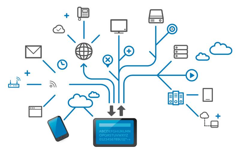 Tunel Mysql a través de VPN/SSH y exponer un puerto remoto en local