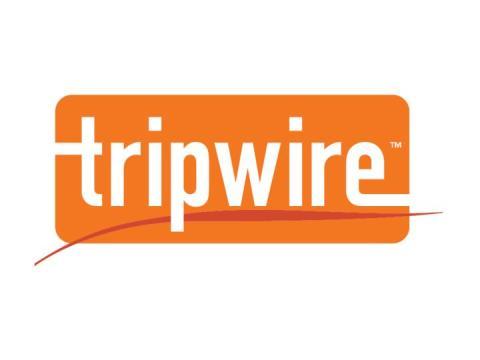 Detectar intrusiones en el servidor con Tripwire