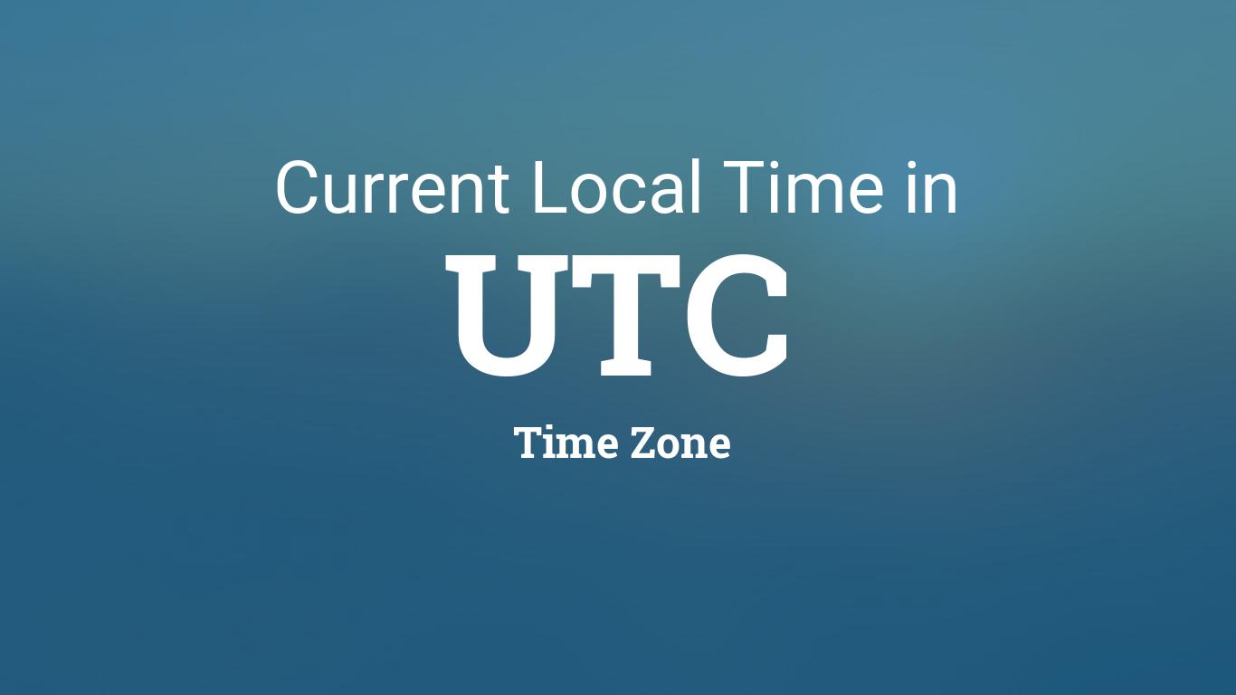 Arreglar error de fecha entre windows y ubuntu